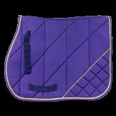 Вальтрап 10016 универсальный цветной с кантом (зол.сереб.)
