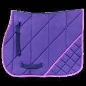 Вальтрап 10017 универсальный с цветным кантом