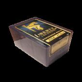 Гвозди Liberty ESL4 250 шт