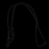 Повод кожанный пони БГ