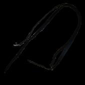 Путлища чепрачные одинарные эконом БГ 150 см