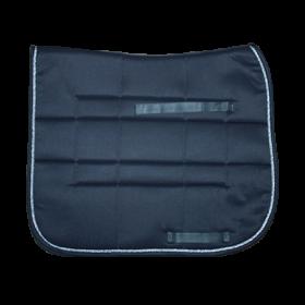 Вальтрап 10015-В выездковый на подкладке с кантом