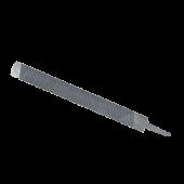 Рашпиль копытный (35 см)