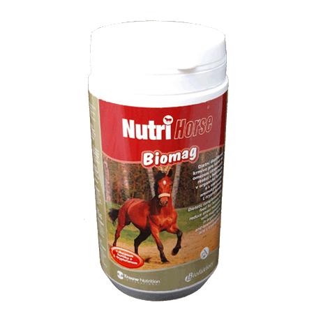 Нутри Хорс Биомаг 1 кг