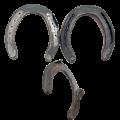 Подковы DF 22x8 2/С 1 задние