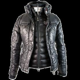 Куртка для верховой езды SYLVIA