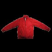 Куртка-ветровка утепленная, Horze (33105)