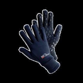 Боксерские перчатки в минске купить перчатки - vimpex sport