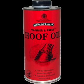 CDM Масло для копыт  Hoof oil 1 л