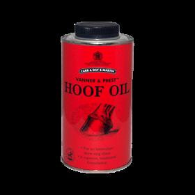 CDM Масло для копыт  Hoof oil 500 мл