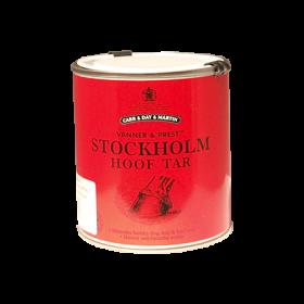 CDM Смола  Стокгольмская 455 мл