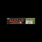 Алезан паста для лошадей 6г