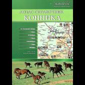 Атлас справочник конника