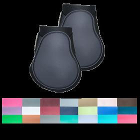 Ногавки задние Horze Advanced Protection