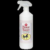Кондиционер HORSE SHEEN 500ml
